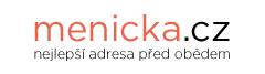 Meníčka.cz - nejlepší adresa před obědem
