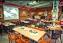 Garage Club - restaurant - hotel - pivovar