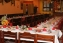 Restaurace a bowling u Iny