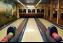 Bowling F1