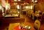 Restaurace V Korunní