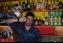 Restaurace a bar U Zvonečku