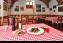 Restaurace a penzion Na Kytnerce