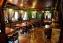 Restaurace U Kormidla