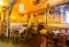 Klub Varta - restaurant & lounge