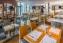 Restaurant Danubio