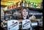 Restaurace Bar Lenies