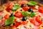 Pizzeria Delicates