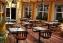 Restaurace Veranda