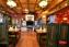 Restaurace U dvou slunečnic