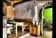 Restaurace a pizzerie LAKY