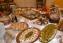 Gastrocentrum Migo