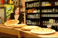 Pizzerie TARA