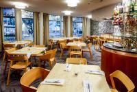 BONTÉ restaurant