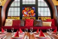Kafe bar Havana