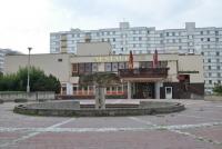 VK Centrum