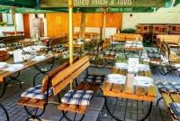 Restaurace Liďák
