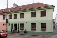 Restaurant Rotter