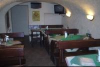 Smíchovská Restaurace