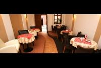 Restaurant&Club Satchmo
