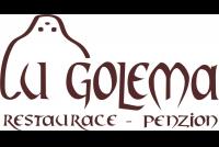 Restaurace a penzion U Golema