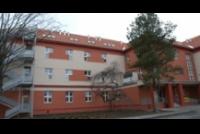 Ubytovací a stravovací centrum