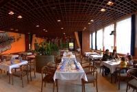 HOTEL Liberec***