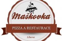 Maškovka pizzerie