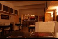 Restaurace Sklípek - La Cantina