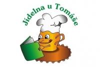 Jídelna u Tomáše