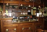 Restaurace Radnice