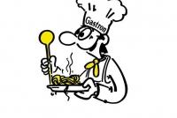 Gastron