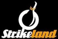 Strikeland