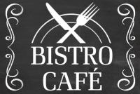 Bistro Café
