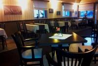 Restaurace Poštovní Dvůr