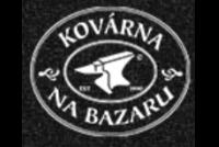 Kovárna na Bazaru