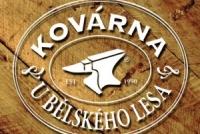Kovárna U Bělského lesa Ostrava