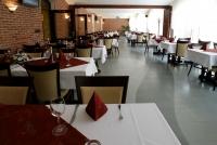 Restaurace Gondola
