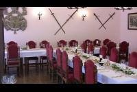 Restaurace Valdštejn