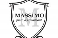Pizzerie Massimo