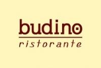 Budino Ristorante