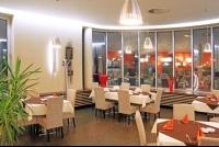 Restaurant Lions