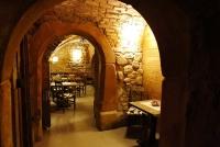 Angus Grill Restaurant Kajetánka