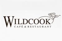Wildcook