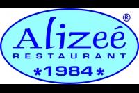 Alizeé