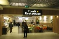 Restaurace Piknik