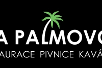 Na Palmovce