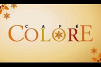 Restaurace Cafe Colore