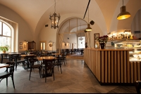 Café Platýz