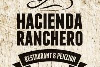 Hacienda Ranchero
